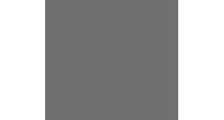 roquetas-de-mar