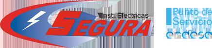 Instalaciones Eléctricas Segura